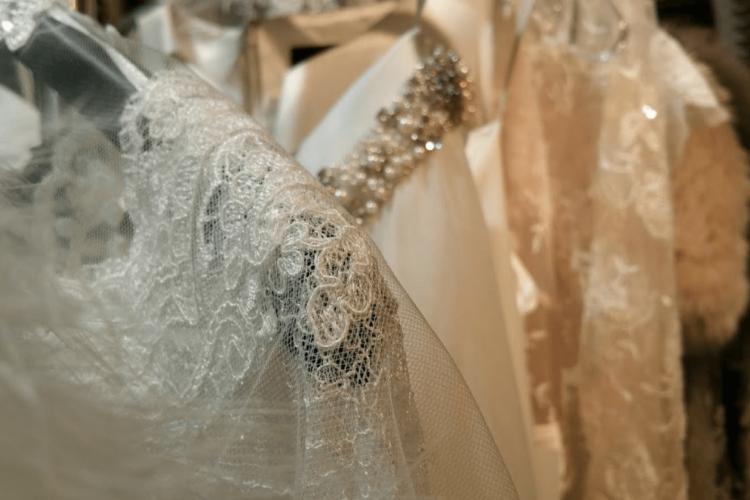 bespoke-designer-wedding-dresses-cookham-berkshire-bridal-boutique-buckinghamshire-oxfordshire-surrey-hampshire-london-windsor-hertfordshire