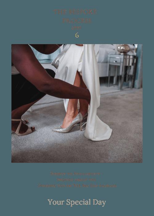 wedding-dress-design-process-by-oui-madam-bridal-atelier-cookham-berkshire