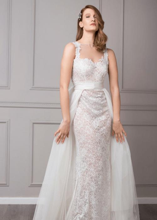 Oui Madam Wedding Dresses Homepage Bespoke Wedding Dress