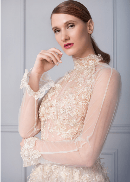 72bd3b8ddef6 Wedding Dressmaker and Designer | Exclusive Bridal Gown Collection