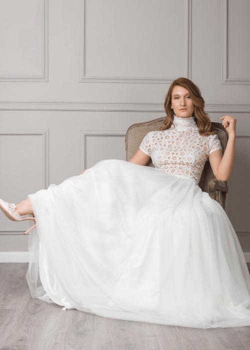 Oui Madam Wedding Dresses Homepage Couture Wedding Dresses