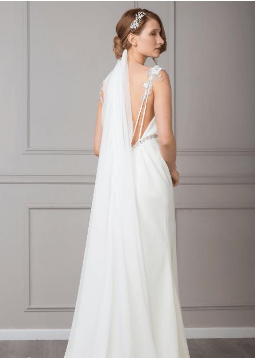Oui Madam Wedding Dresses - Homepage  bc88d1965f41