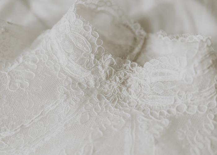 simple-modern-hand-made wedding dresses-by-oui-madam-bridal-atelier-berkshire, london-england-wedding-dress-maker-uk