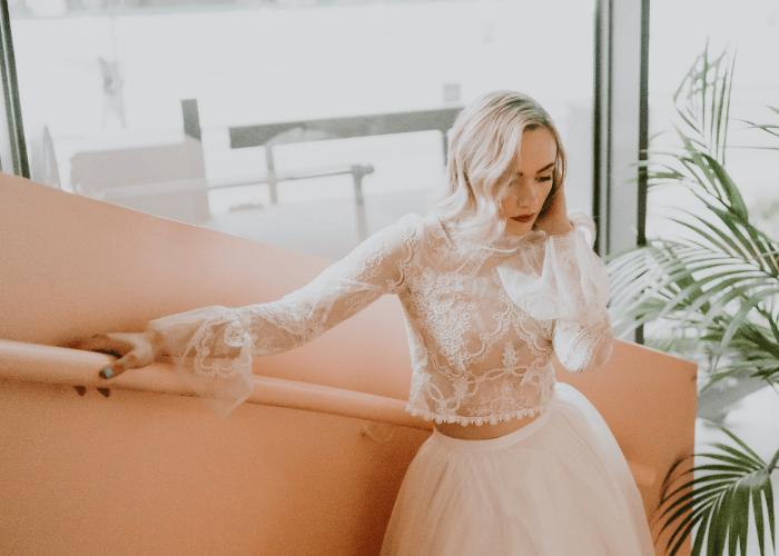 modern bespoke designer wedding dresses cookham-berkshire-london and homecounties, wedding dresses boutique berkshire