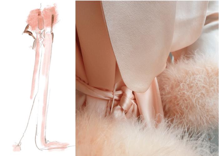 Luxury Silk Pyjamas and Loungewear