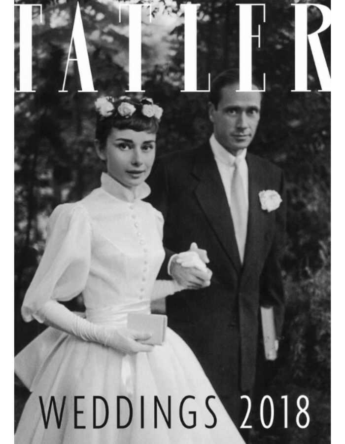 Couture Designer Wedding Dresses London,