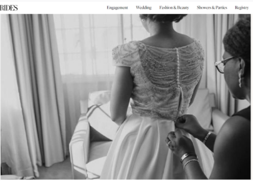 PRESS  l BRIDES.COM | THE TOP TALENTED WEDDING PROFESSIONALS